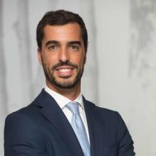 Miguel Soares Branco