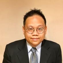 Daryl Lai