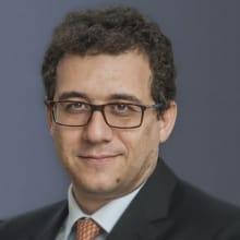 Luigi Cascone
