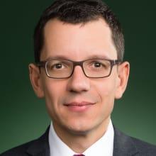 Niklas JRM  Schmidt