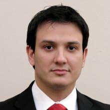 Ramon Tomazela Santos