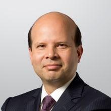 José Vicente Zapata