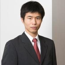Kunihiro Yokoi