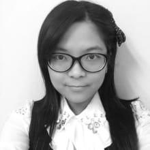 Karyn Khor
