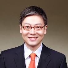 Tak-Kyun Hong