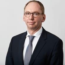 Benoît  Merkt