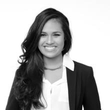 Stacey Nichole Castillo