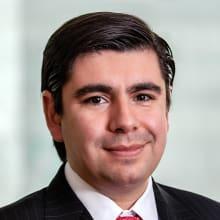 Adrián Magallanes Pérez