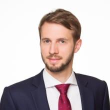 Tomasz  Sychowicz