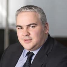 Nihad Sijerčić