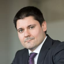 Rastko Petaković
