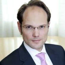 Gerrit Oosterhuis