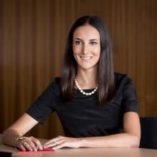 Kristel McMeekin