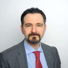 Emmanuel Dryllerakis