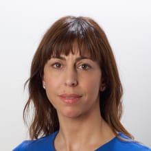 Sophia K Grigoriadou