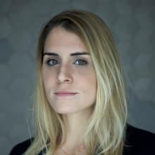 Priscila Zanetti