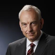 Peter Urwantschky