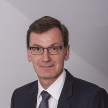 Daniel Maritz