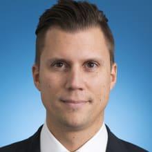 Leopold  Höher