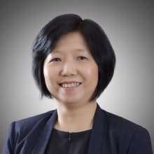 Rosna Chung