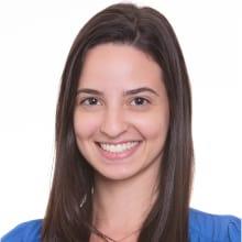 Sasha Roéffero