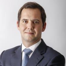 Manuel de Abreu Castelo Branco