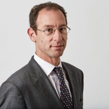 Daniel Tunik