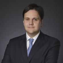 Fernando Mirandez Del Nero Gomes