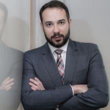 Fábio Luiz Barboza Pereira