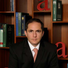 José Alberto Campos-Vargas