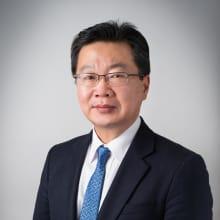 Dong-won Jung