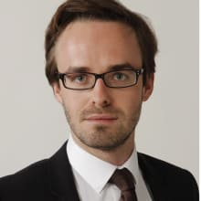 Alexandre Bisch