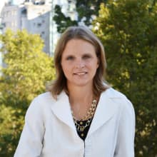 Valeria Kemerer