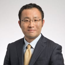 Yushi Hegawa
