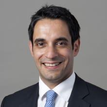 Francisco Santos Costa
