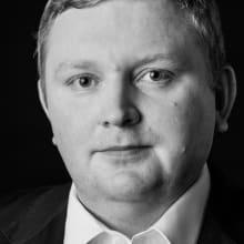 Radosław Wasiak