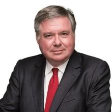Philippe De Baere