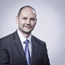 József Bulcsú Fenyvesi