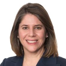 Meredith E Kotler