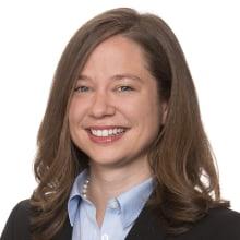 Vanessa C Richardson