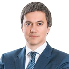 Viacheslav Yakymchuk