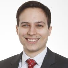 José Paulo Pimentel Duarte