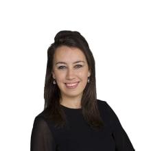 Naomi Reijn