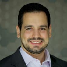 Leonardo Adriano Ribeiro Dias