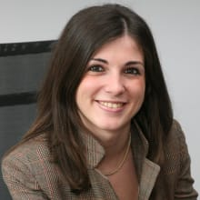 Chiara Cimino