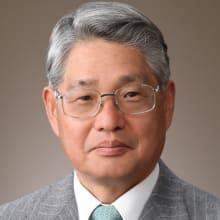 Kenji Hashidate