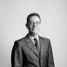 François Kremer