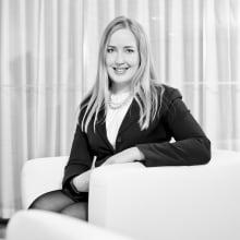 Anniina Järvinen