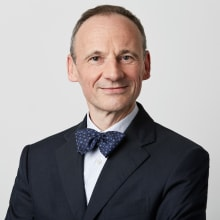 Patrick Hünerwadel