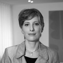 Caroline Müller Tremonte